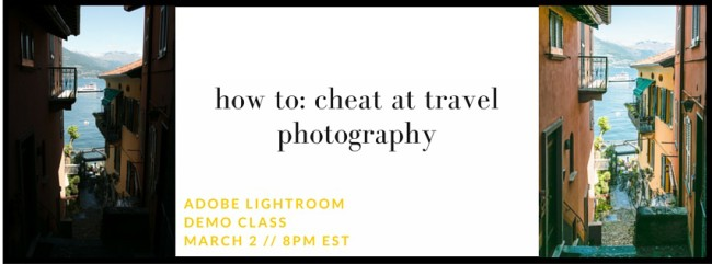 how to cheat at travel photography-4