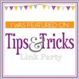 TipsTricks-LP-FEATURED2