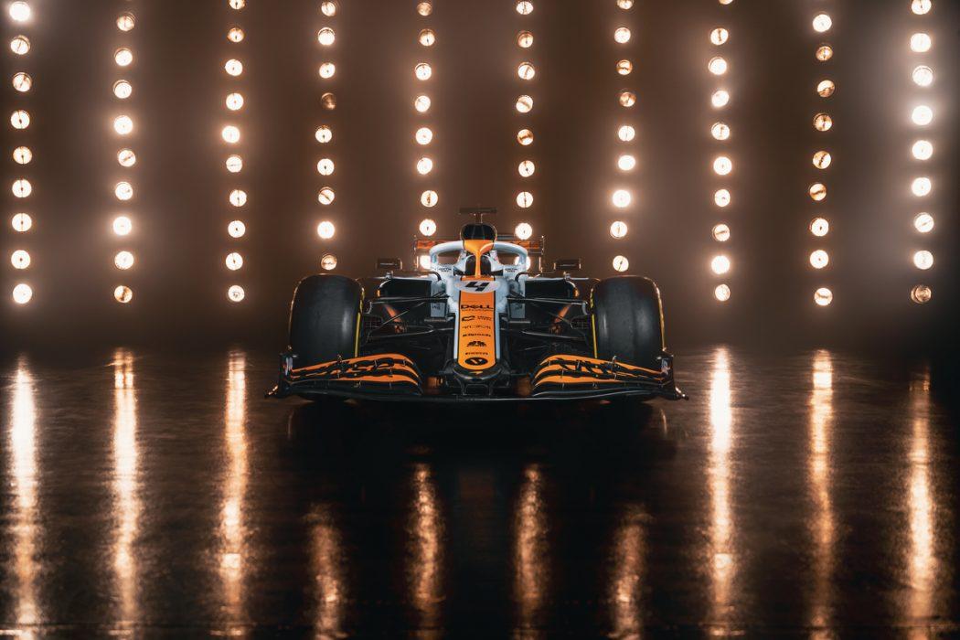 pix Mclaren F1 Monaco Livery Wallpaper 4K paddock magazine