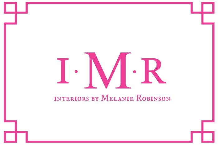 imr1-blog size 700