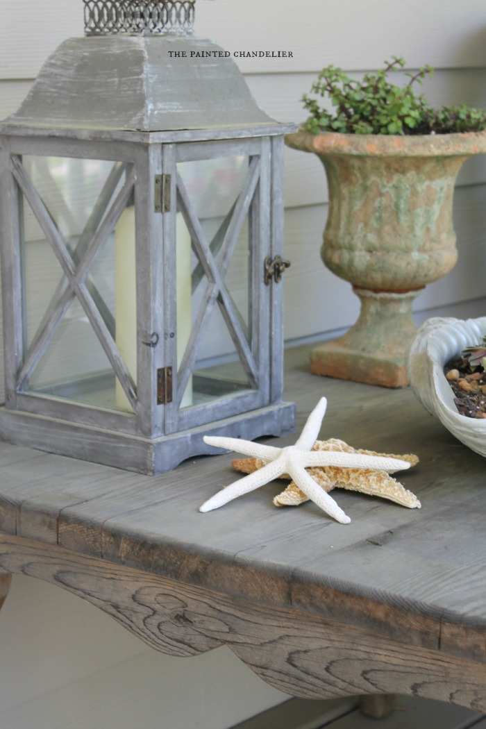 driftwood-weathered-wood-product-close-up-table-porch