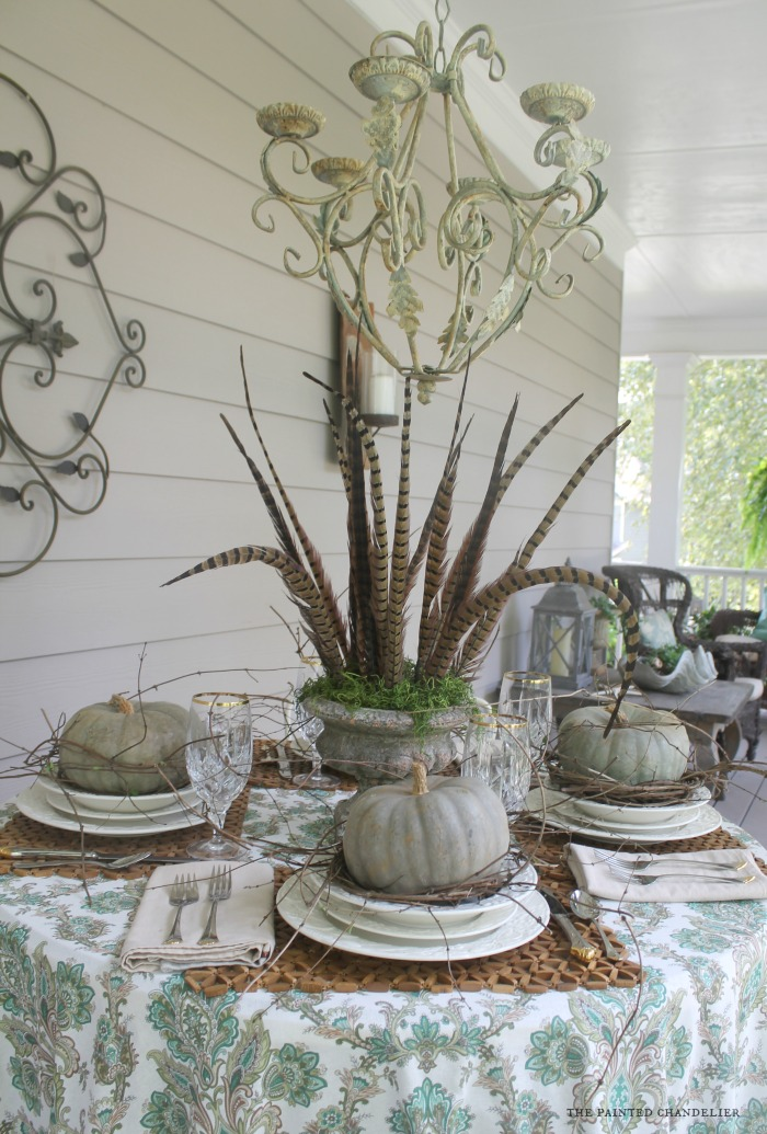 pumpkins-and-vines-the-painted-chandelier-full-perspective