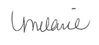 Melanie+Signature+Styles