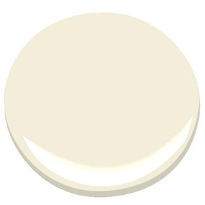 bm-linen-white