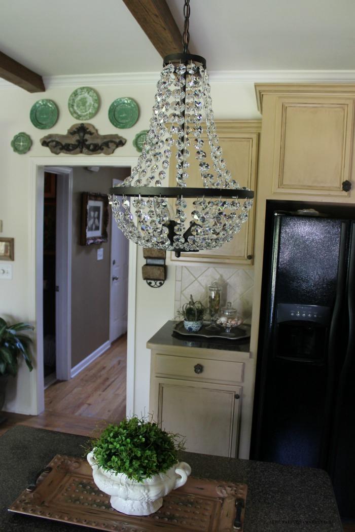 camille-chandelier-ballard-designs-az-faux-beams