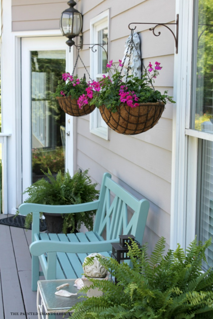 back-porch-summer-deck-makeover-the-painted-chandelier-blog
