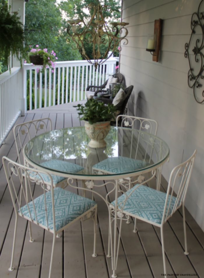 table-on-side-porch