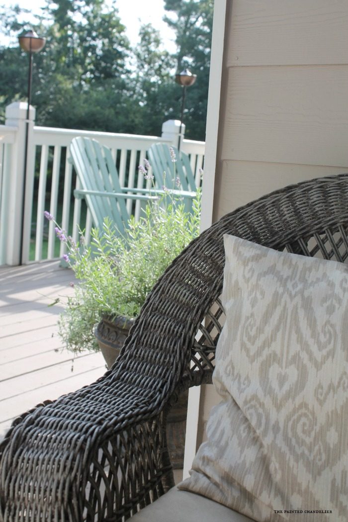 grayed-porch-furniture-6