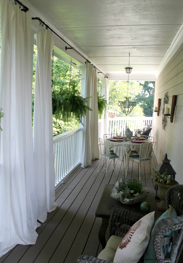 side-porch-curtains
