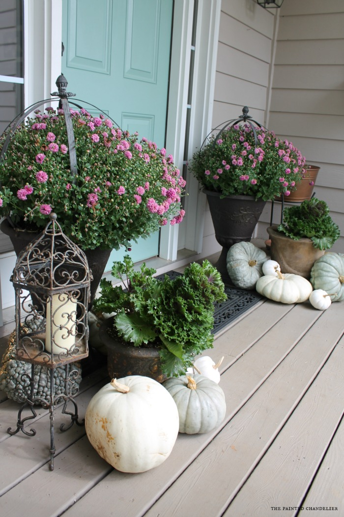 front-door-fall-2015-mums-pumpkins
