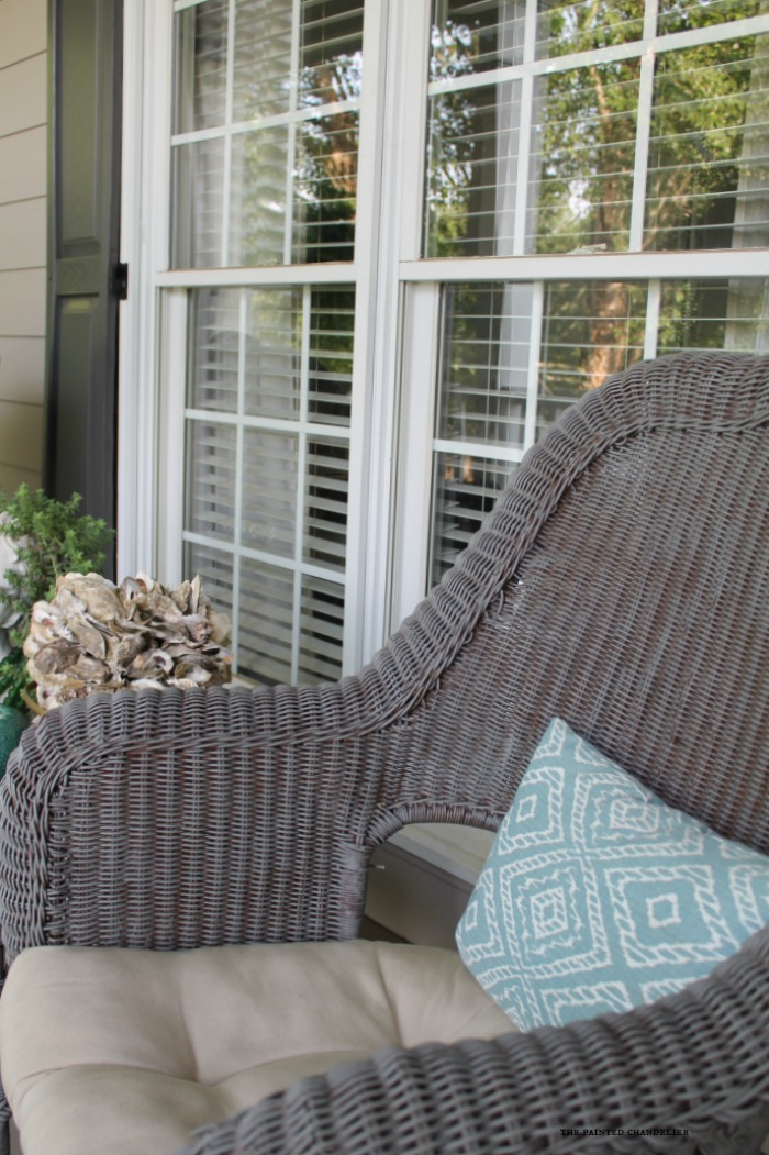 grayed-porch-furniture-2