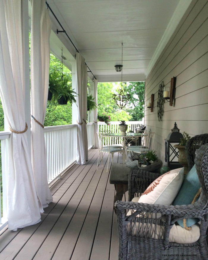 porch-curtains-tied-back