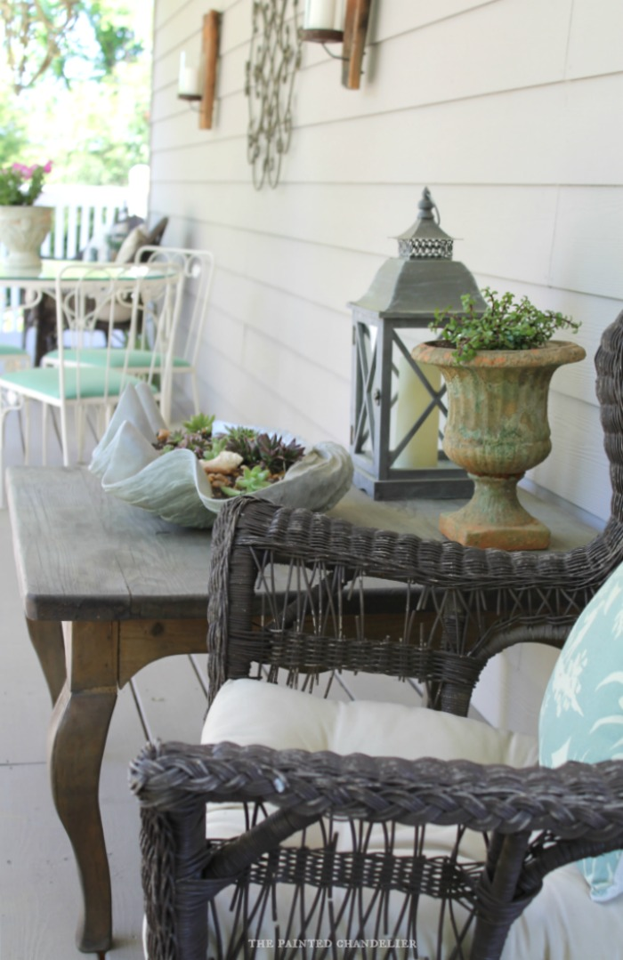 the-painted-chandelier-driftwood-product-porch-table