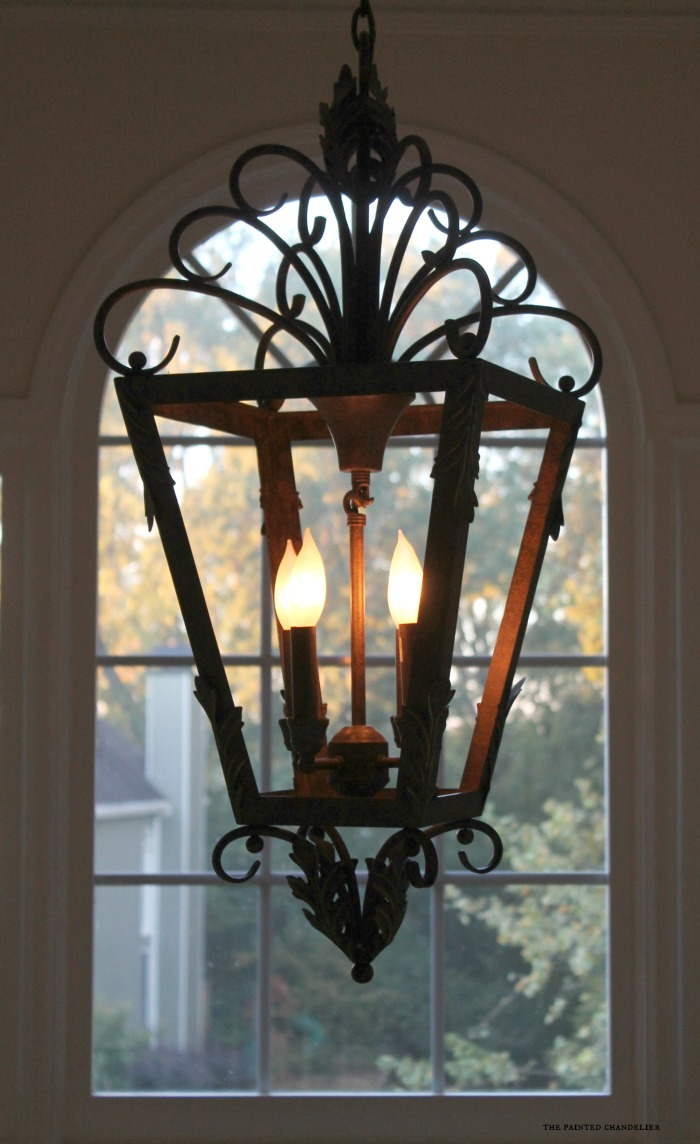 foyer-lantern-glass-removed-orc