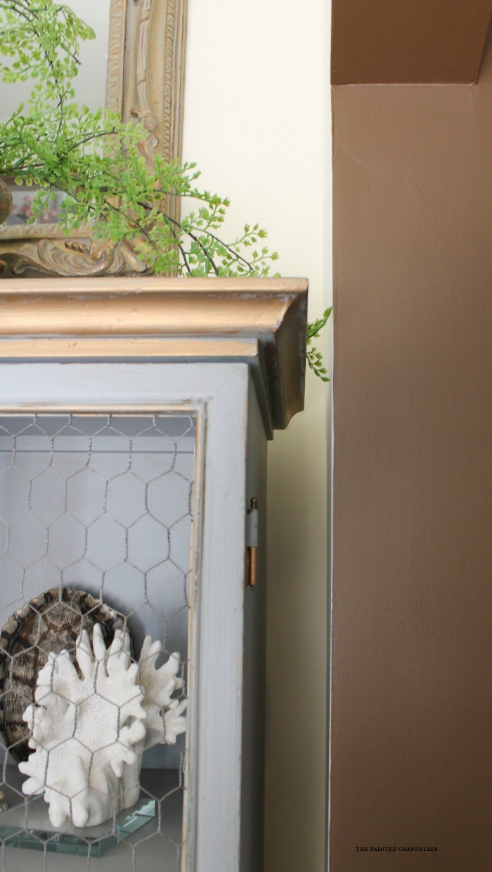 gray-and-gold-bookcase-foyer-orc