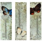 Summer Reading Bookmarks Free Printable