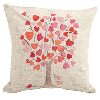 Valentine's Day gifts for the Farmhouse lover in your life!