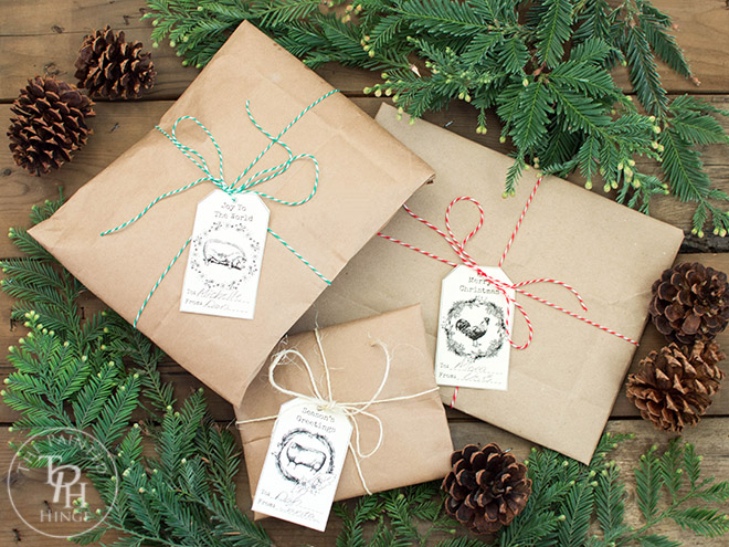 vintage-farmhouse-christmas-gift-tags-free-printables-2