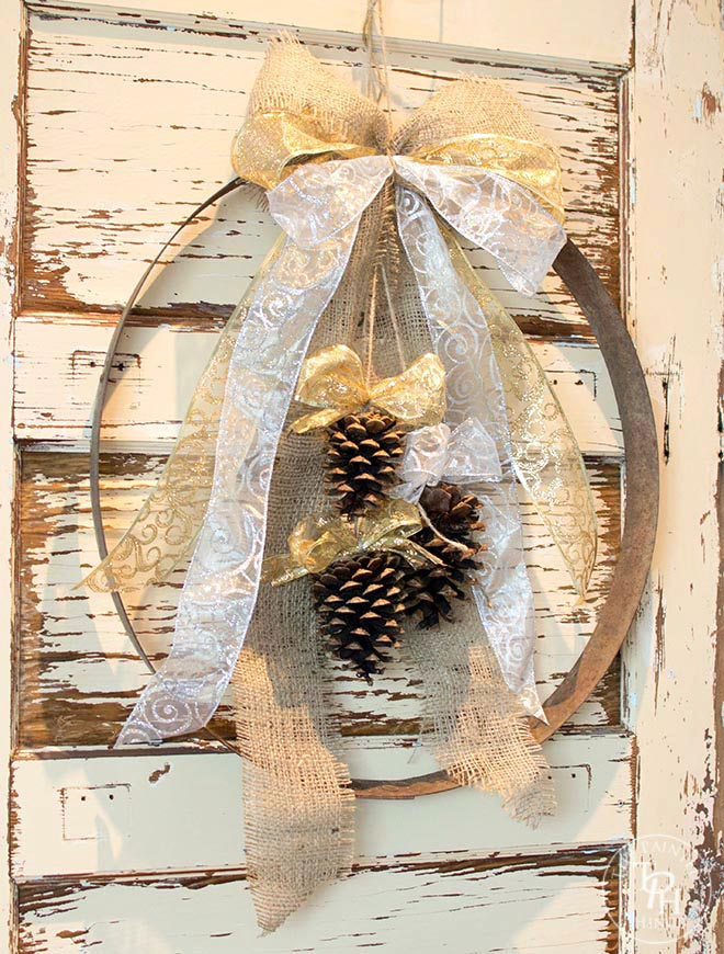 diy-wine-barrel-ring-christmas-wreath