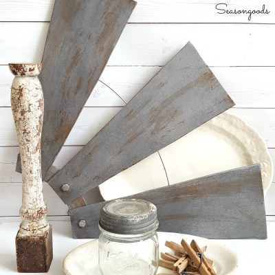 The Farmhouse Friday Link Party #2