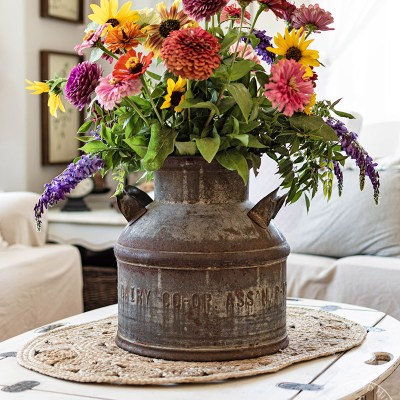 5 Tips for Transitioning from Summer to Fall Decor