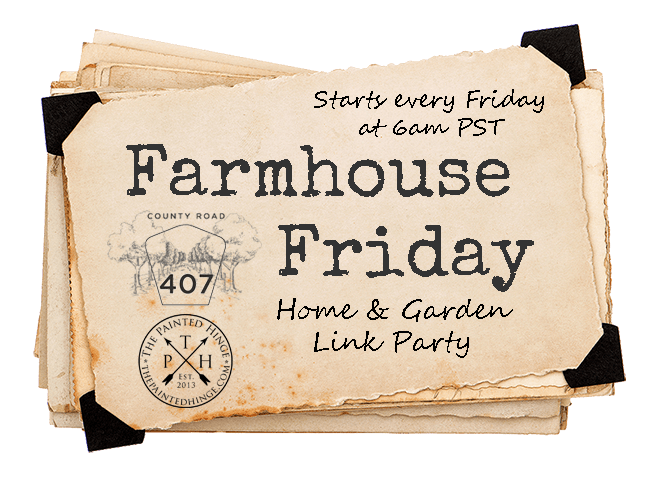 This image has an empty alt attribute; its file name is TheFarmhouseFridayLinkParty2021.png