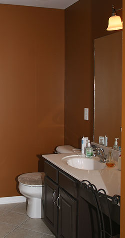 Good Paint Colors For Bedrooms