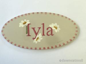 iyla_plaque