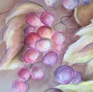 glazed-grapes-closeup-c2