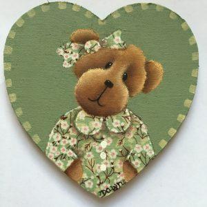 fabric-bear-finished