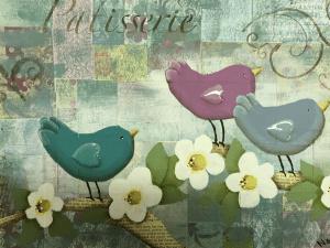 birds-1-png2