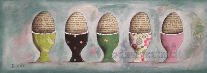 eggs-watermarked2