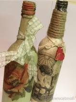upcycled-bottle-wm
