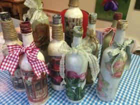 upcycled-bottles