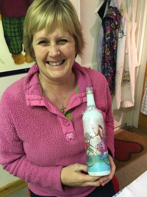 bottle-finished-julie