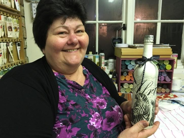 bottle-finished2