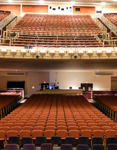 Seating chart photo also  the palace theatre rh thepalacetheatre