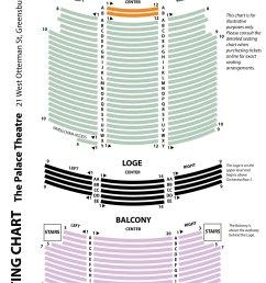 seating diagram [ 1200 x 1732 Pixel ]
