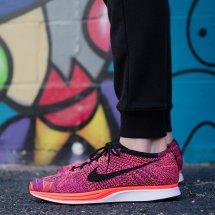 Benefits Barefoot Running Shoes
