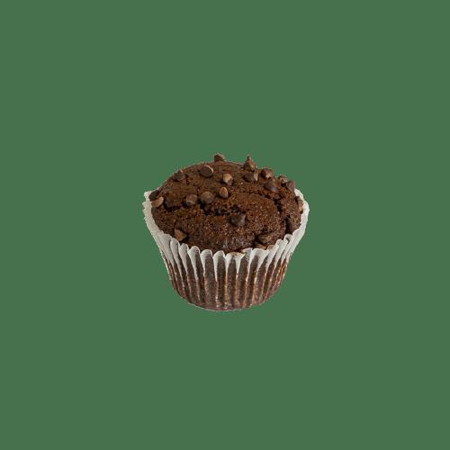 Chocolate_chip_muffins in Toronto