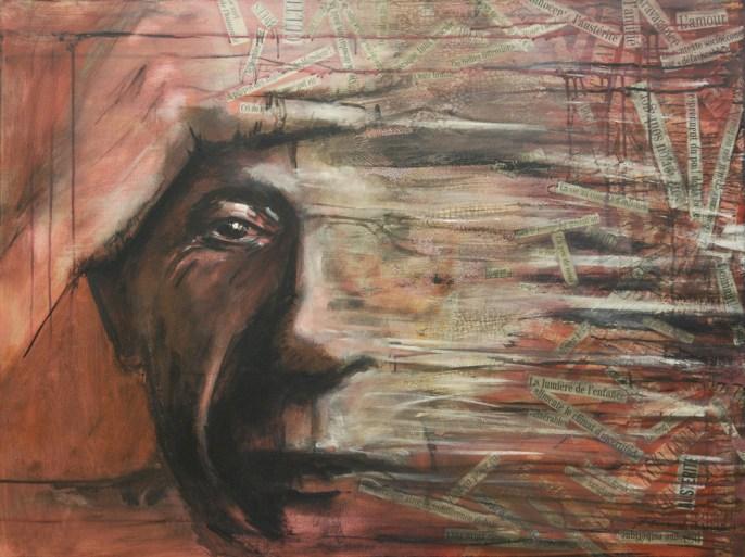 Alzheimer3-small