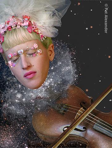 violin-sparkle-480px-bzz