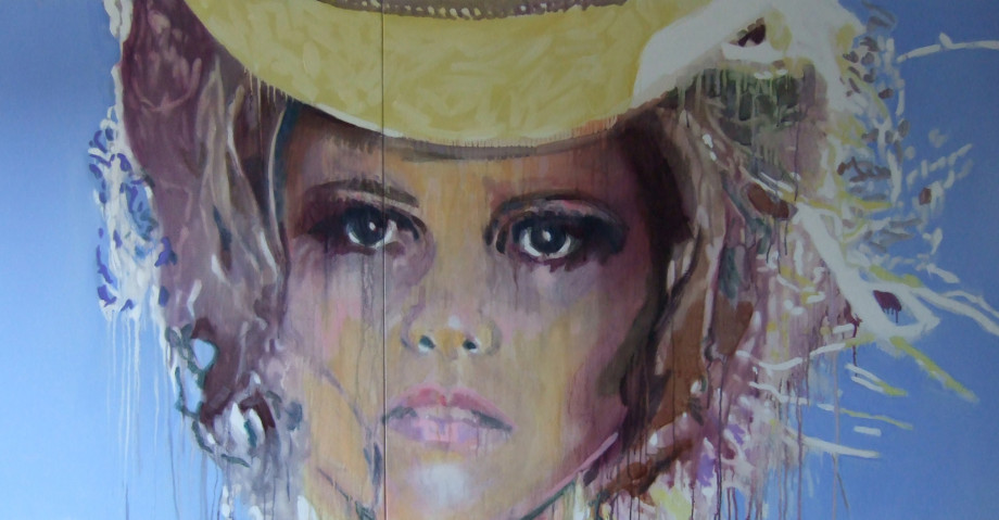 Claudia-Cardinale-10-x-4-Oil-on-Canvas-EDITED-920x479