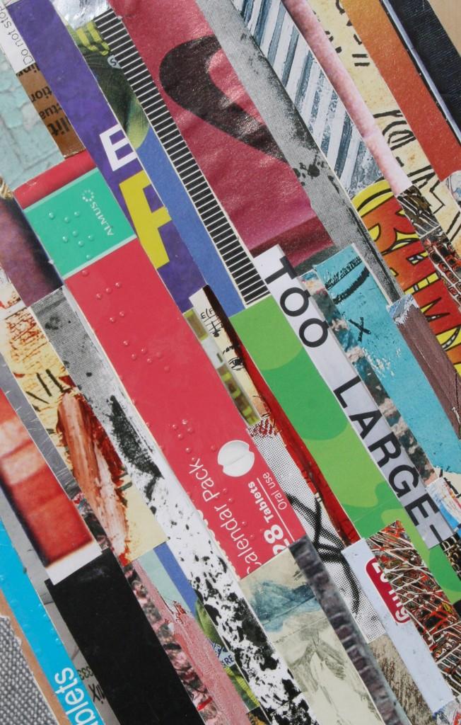 pop-art-1-652x1024