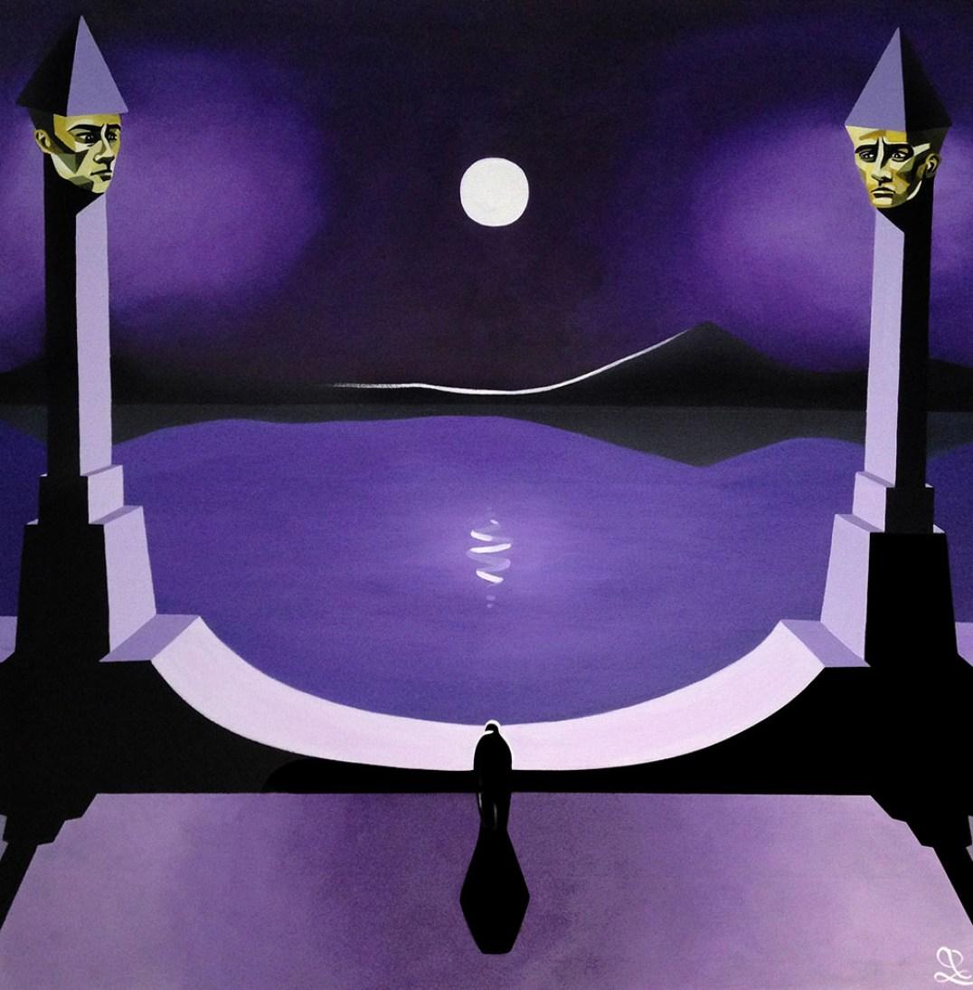 Nightfall-by-Paul-Briginshaw