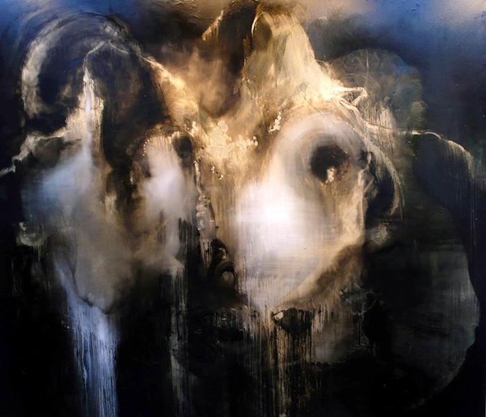 Thread-184-x-212-cm Fernando Velazquez-1