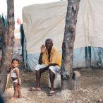 Haiti 2013 001