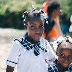 Haiti 2013 005
