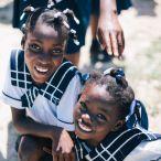 Haiti 2013 007