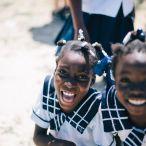 Haiti 2013 008